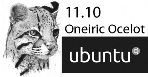 Ubuntu 11.10 Alpha 3 1