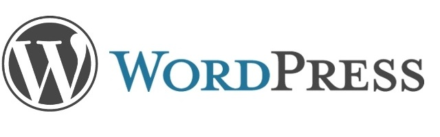 wordpresslogopanorama