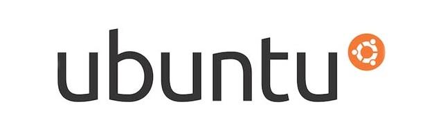 ubuntu panorama