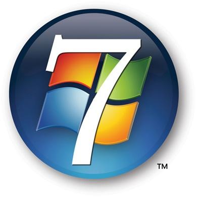 windows  logo