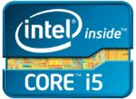 Intel Core i5 LGA 1155