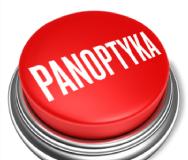 PanOptyka