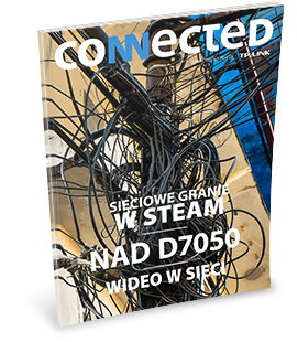 CONNECTED nr 1.2014