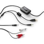 CoolerMasterSiriusC kable