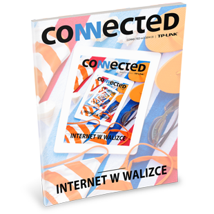 CONNECTED nr 2.2014