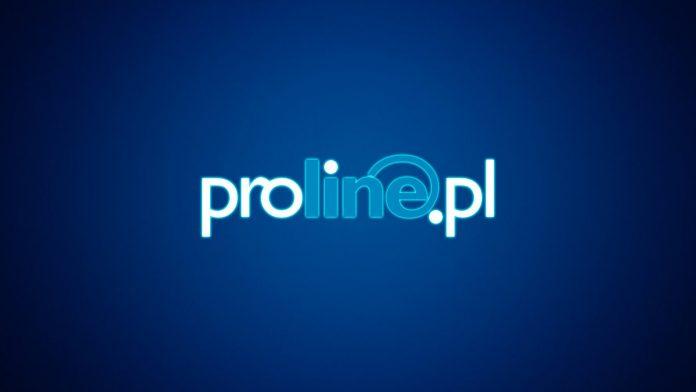 ProLine.pl