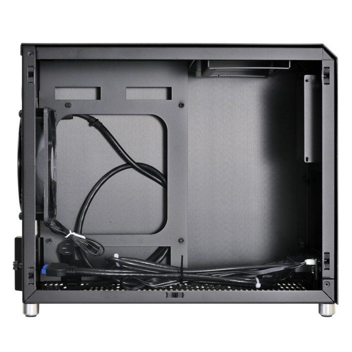 Lian-Li PC-Q10WX