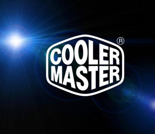 CoolerMaster logo