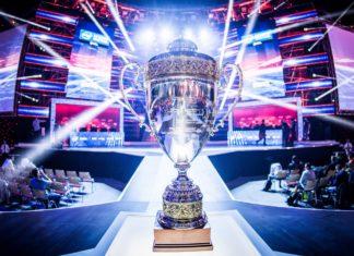 Intel Extreme Masters Katowice