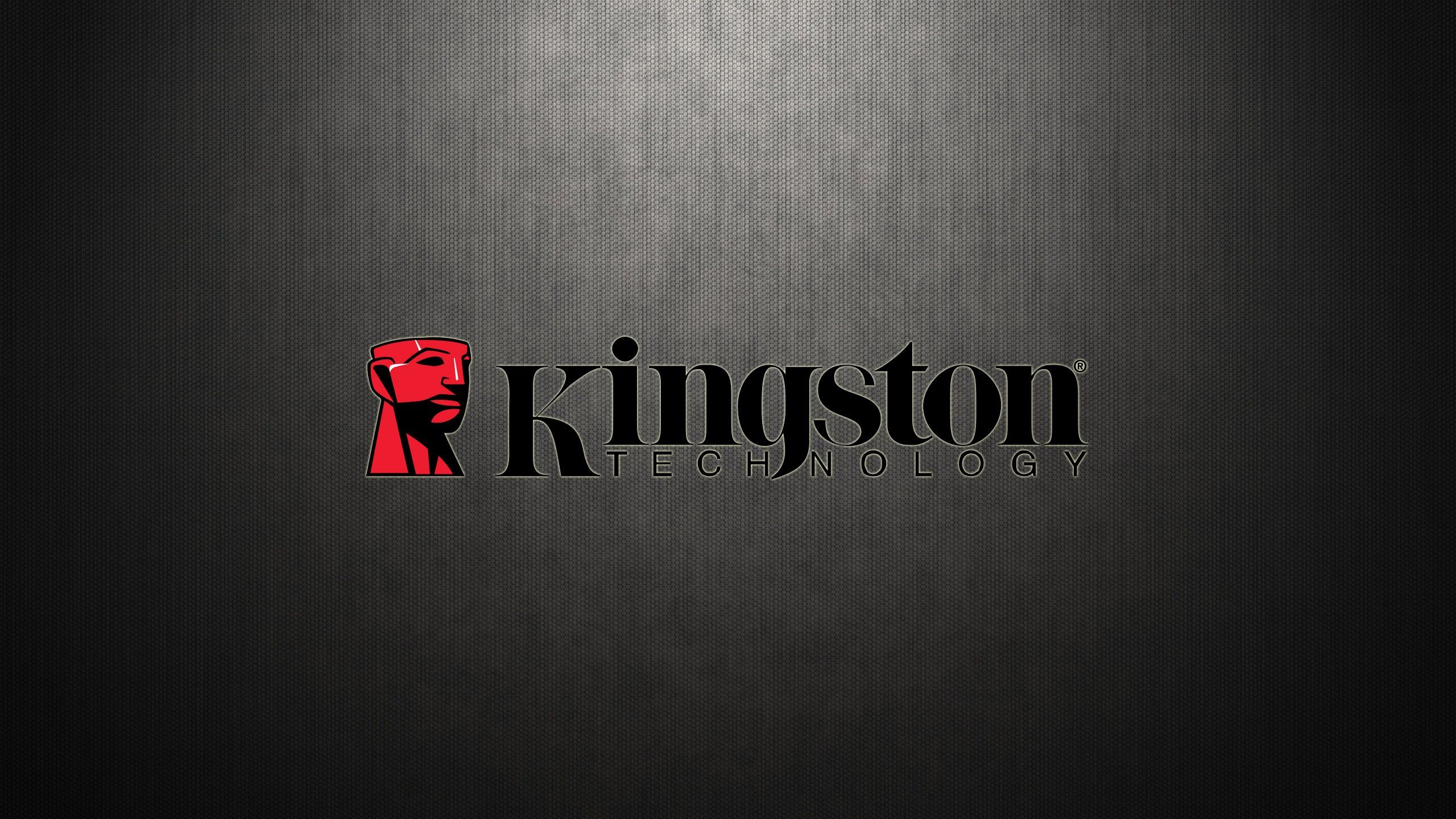 Amazoncom Kingston Technology Company Inc