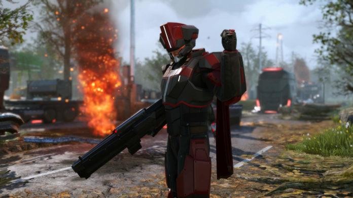 xcom 2 hero advent officer 02