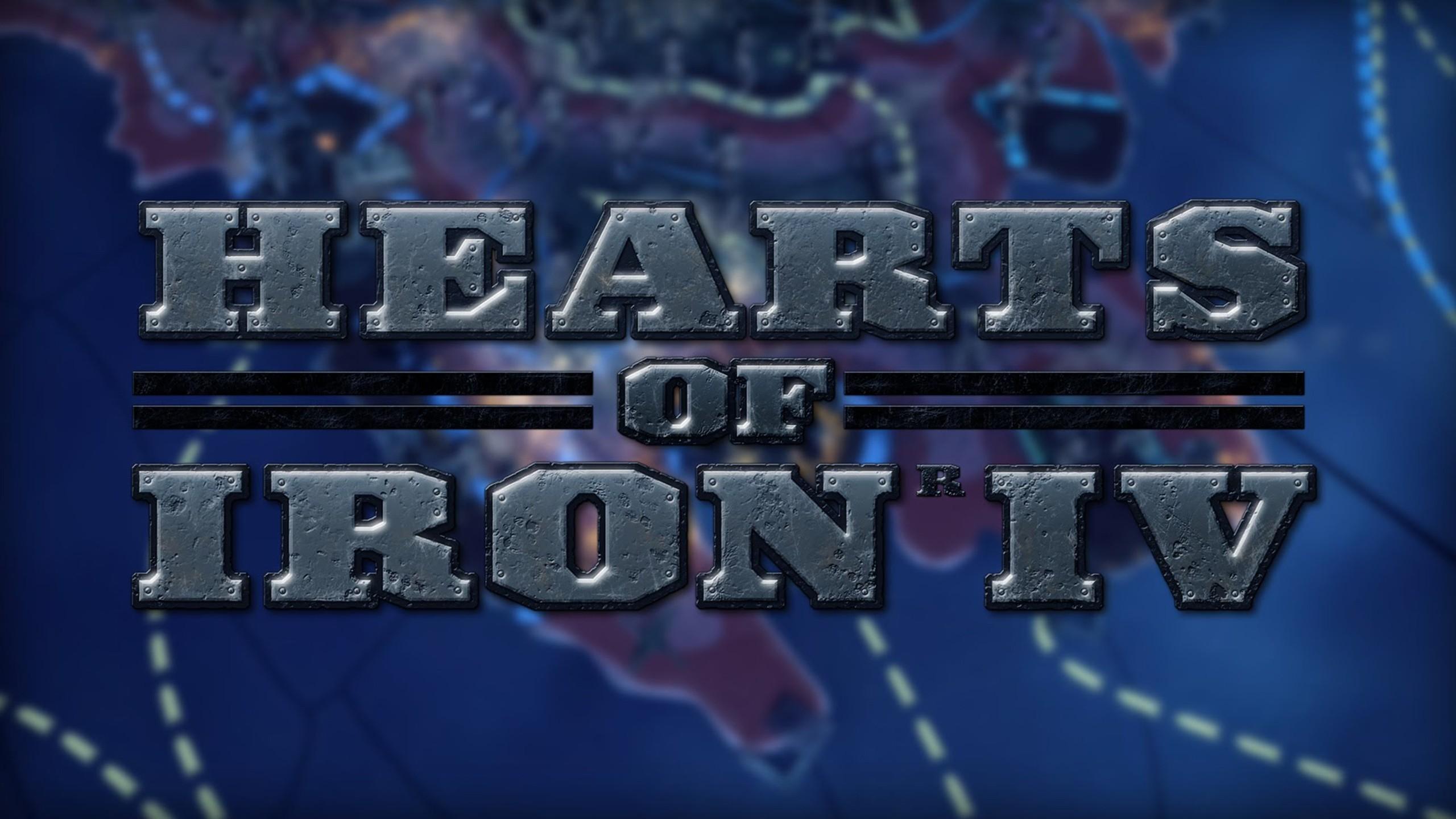 HeartsofIron