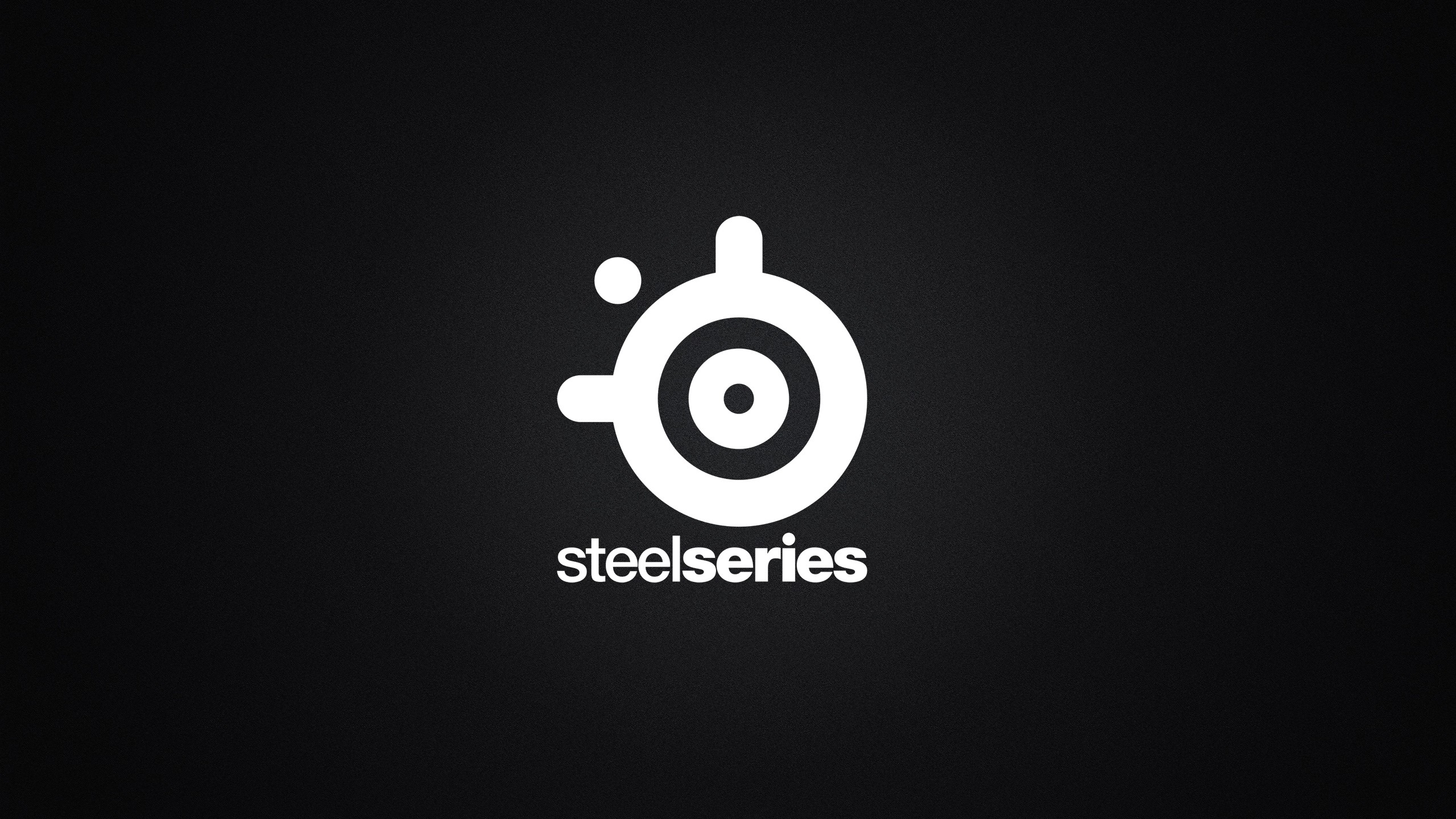 SteelSeries - logo
