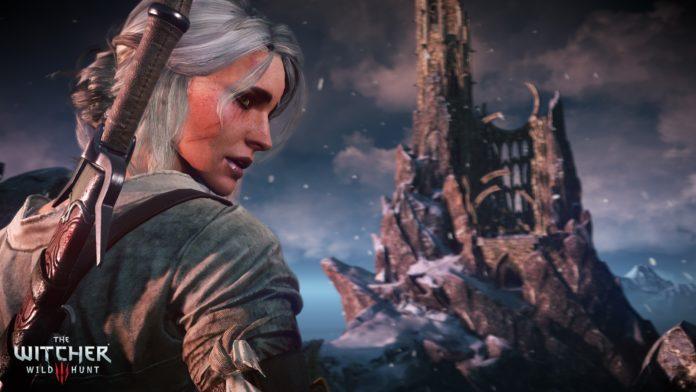 Wiedźmin,Witcher