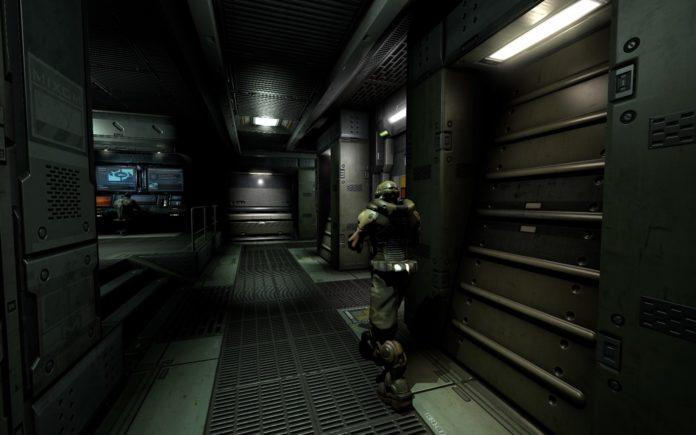 Doom:Redux