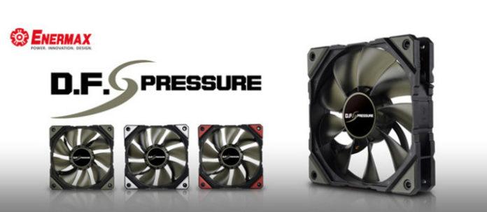 Enermax D.F. Pressure