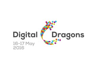 DigitalDragons