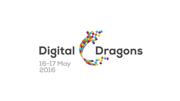 DigitalDragons