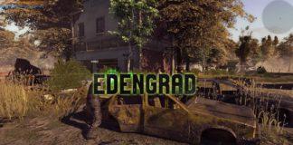 Edengrad
