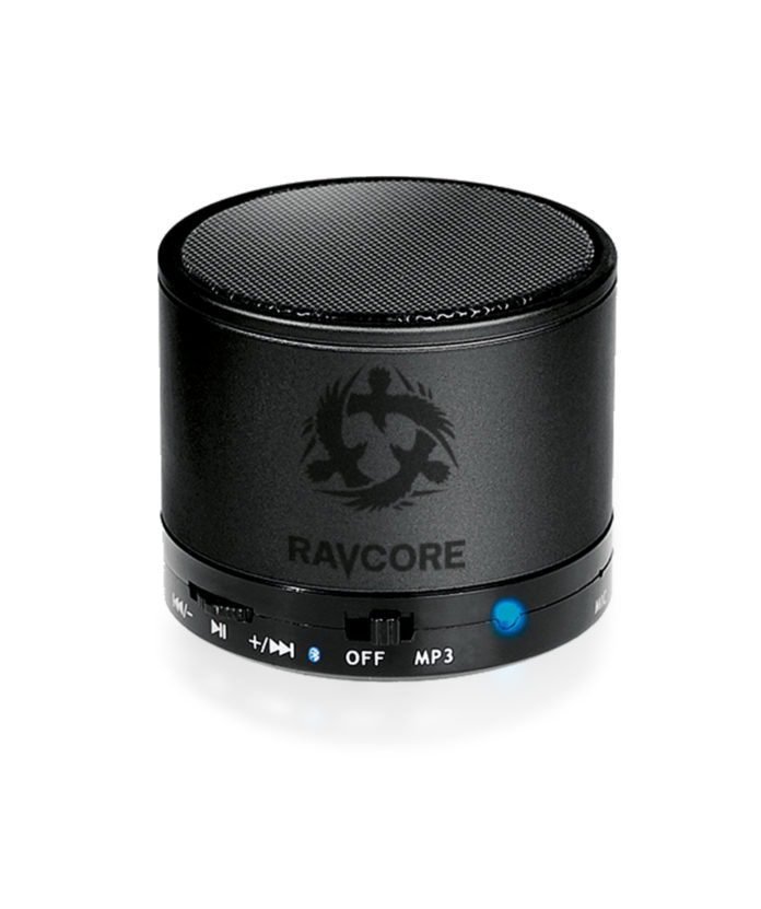 500 głośników Bluetooth
