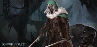 SwordCoastLegends RageofDemons