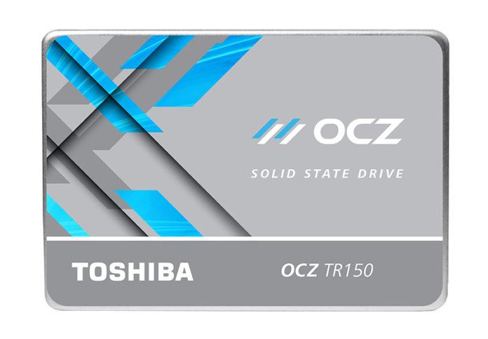ToshibaOCZTR