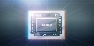 AMDthGenDModel