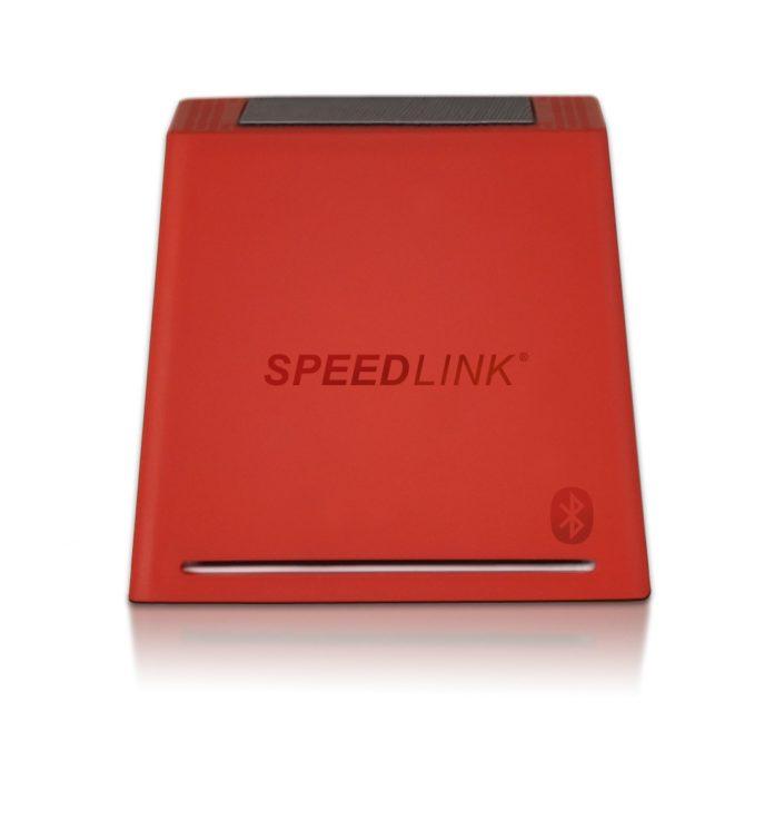 speedlink cubid 1