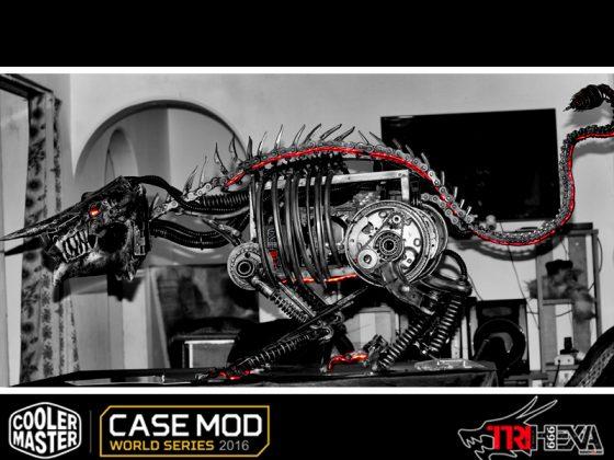 CaseModWorldSeries