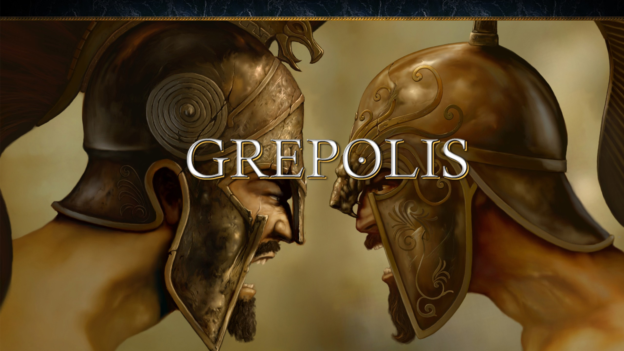 Grepolis ritual wedding