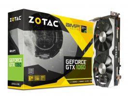 ZOTACGeForceGTXAMP!Edition