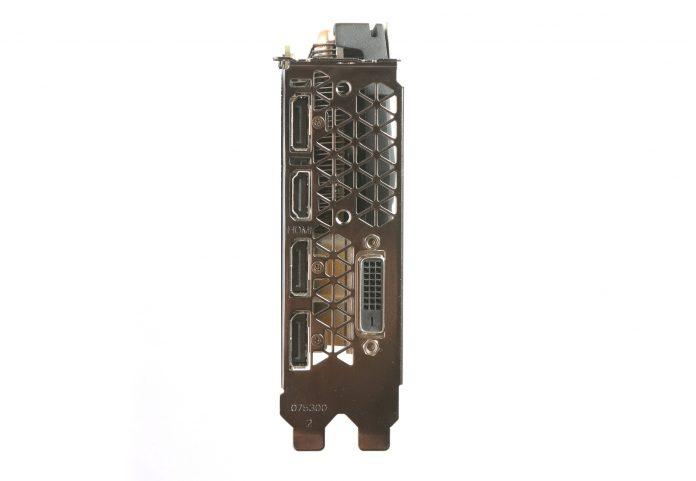 zotac geforce gtx 1060 amp edition 3