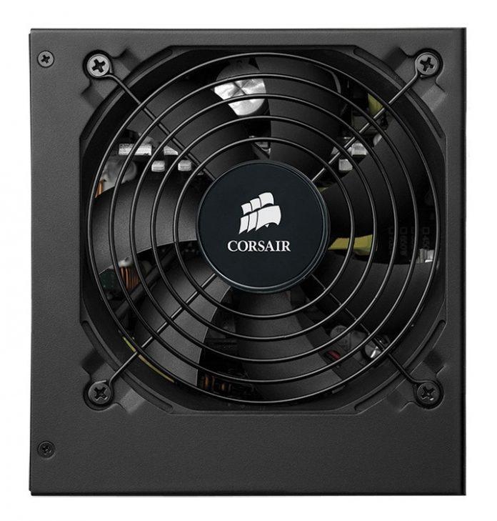Corsair CS Series