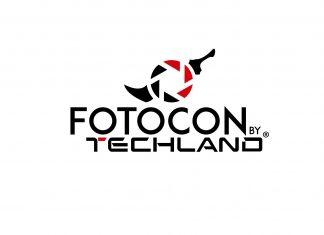 FotoCon