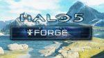 Halo:Forge