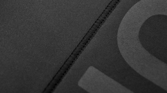 Mionix - podkładkę pod mysz