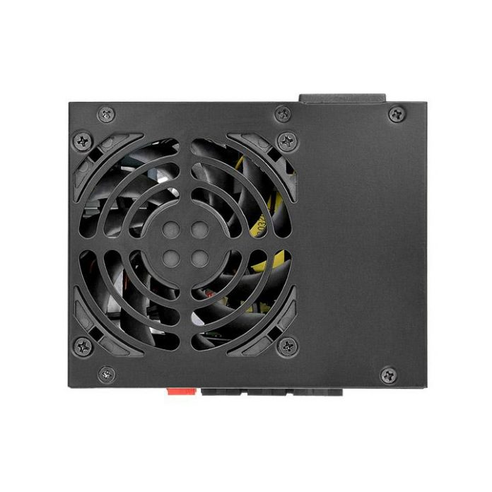 Thermaltake Toughpower SFX series