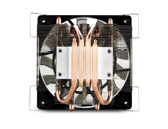 Cooler Master GeminII M4