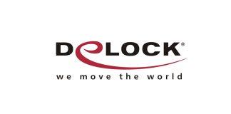 Delock