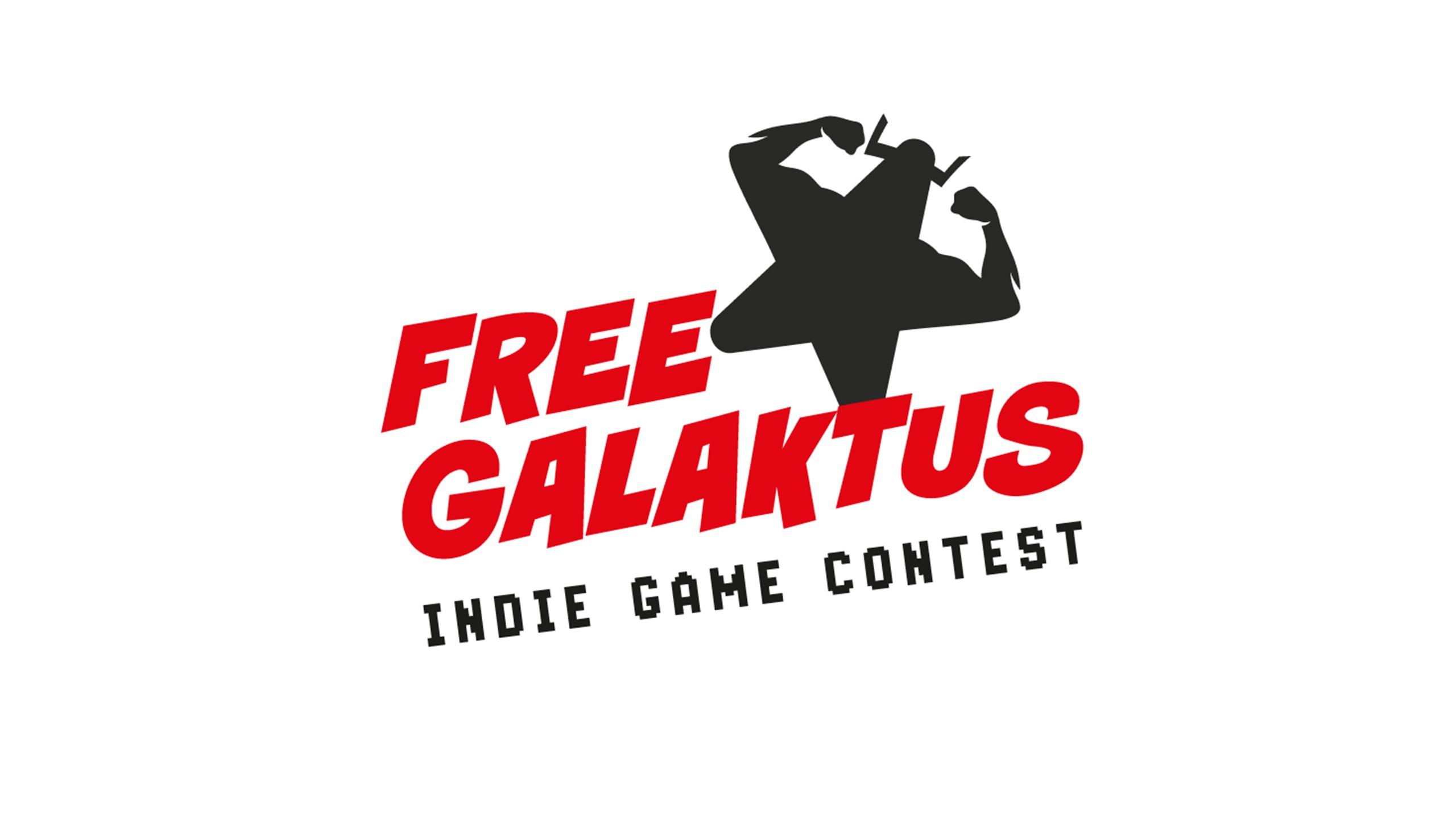 FreeGalaktus