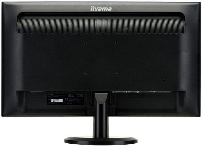 iiyama prolite x2888hs 2