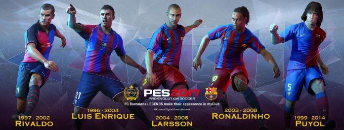 pro-evolution-soccer-2017-