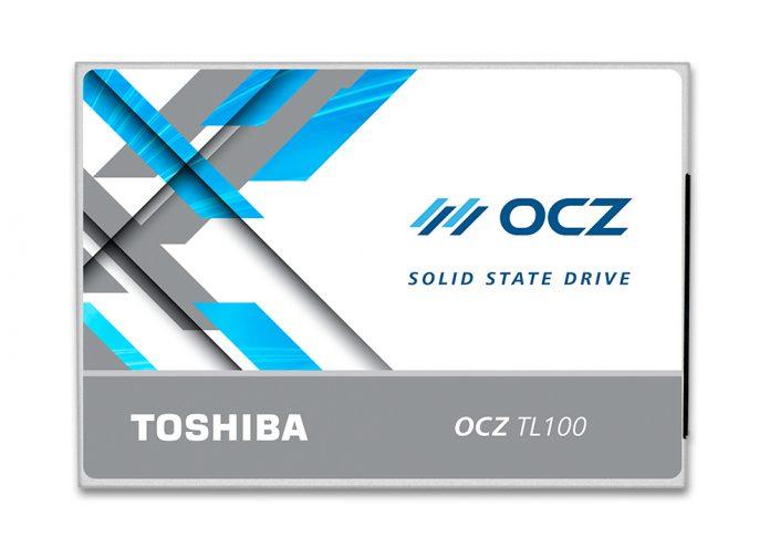 ToshibaOCZTL