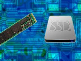 SSD,M.,sprzęt,dysk