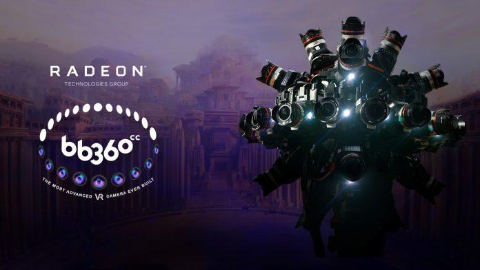 AMD bb360cc