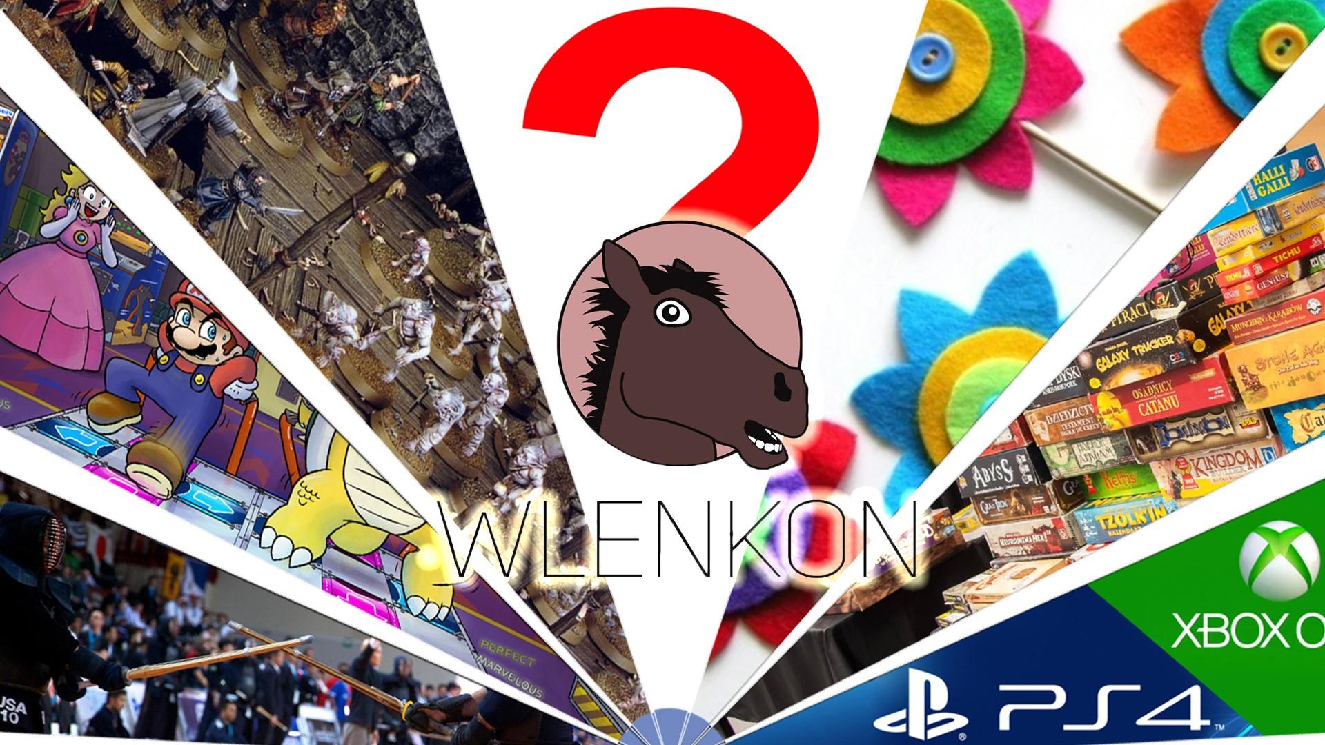 WleńKon