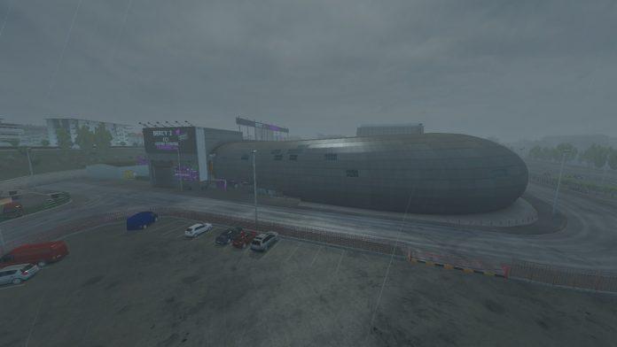 euro truck simulator 2–aktualizacja 1.26 11