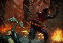 ShadowWarrior TheWayoftheWang