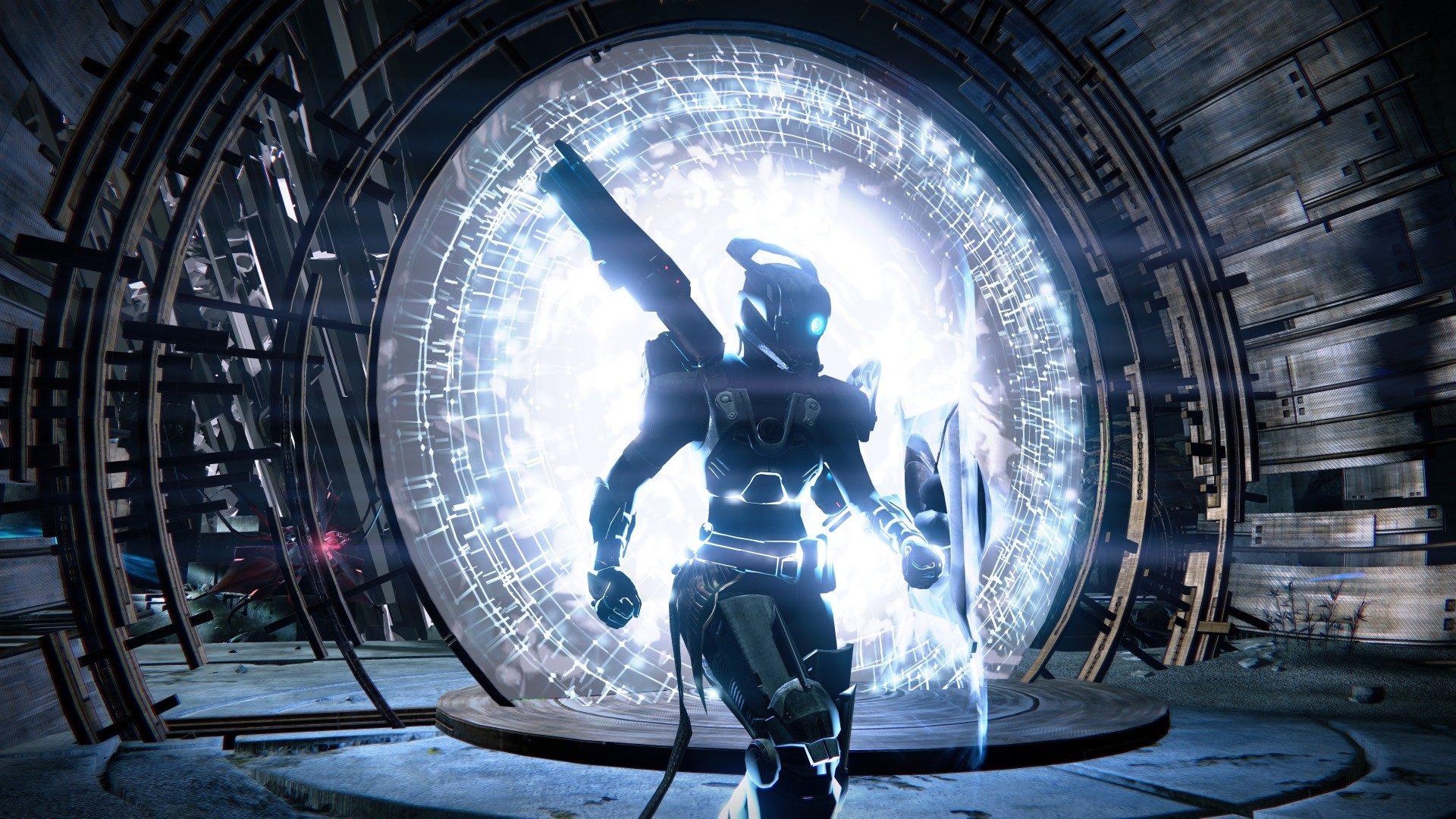 Destiny: Age of Triumph