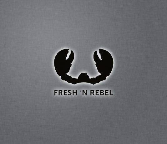 Fresh'n'Rebel